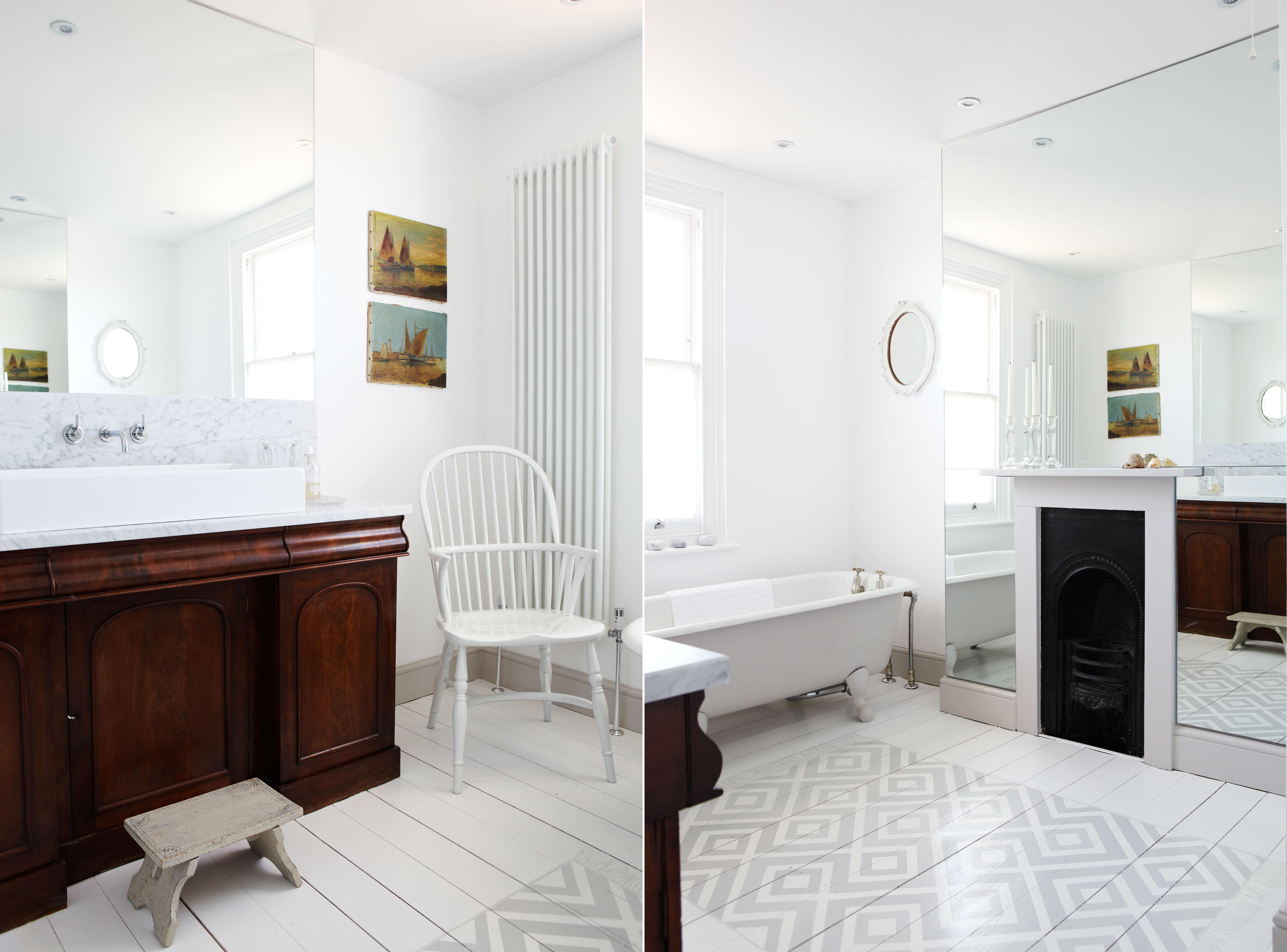 design-and-interiors